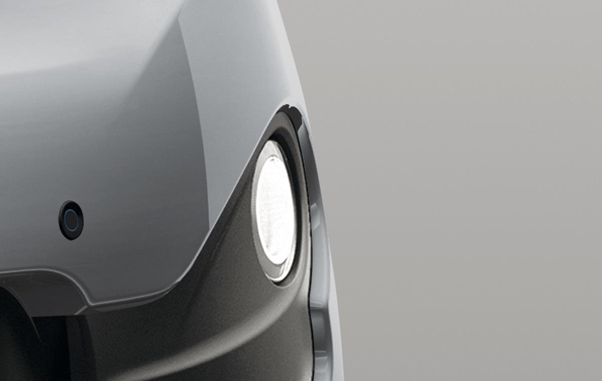 Novo Chery New QQ para Comprar na Concessionária e Revenda Autorizada Compasso Veículos em Novo Hamburgo, RS