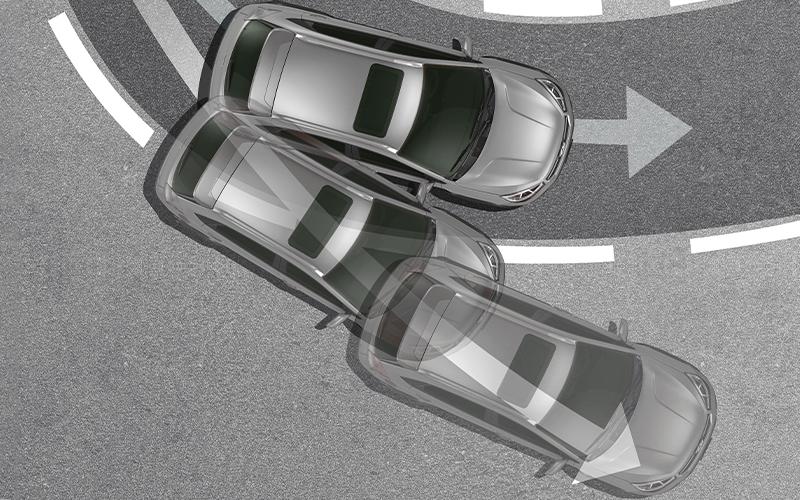 Novo Chery Tiggo 2 para Comprar na Concessionária e Revenda Autorizada Compasso Veículos em Novo Hamburgo, RS
