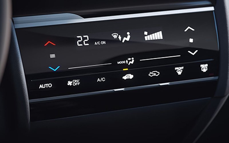 Novo Honda Fit para Comprar na Concessionária e Revenda Autorizada Hayasa em Niterói, RJ