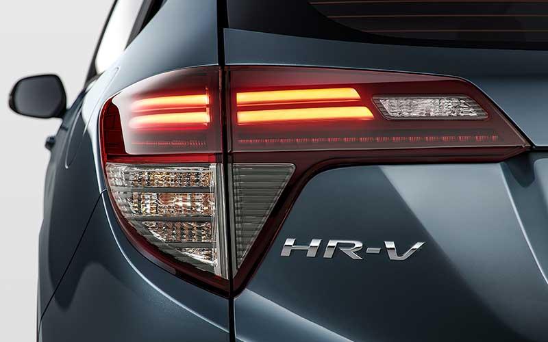 Nuevo Honda HR-V para Comprar en Concessionária Honda Autochicala Honda Autochicala en Bogotá, CO