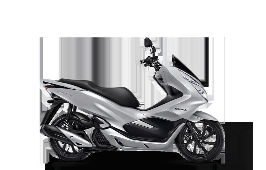 Motos Novas 0KM Honda para Comprar em Florianópolis, SC