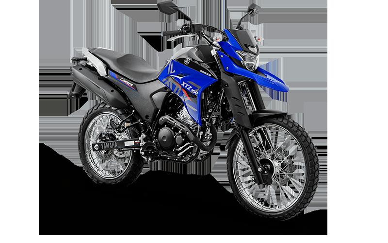 Motos Novas 0KM Yamaha para Comprar em Belo Horizonte, BH, Minas Gerais, MG