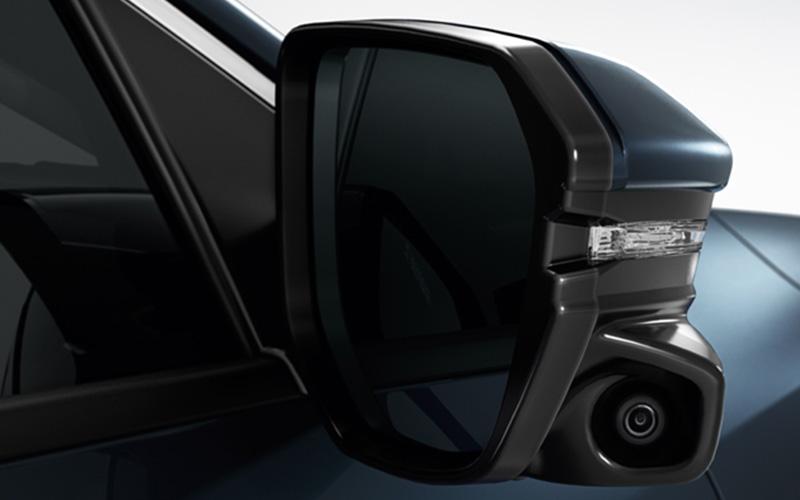 Novo Honda Civic Si para Comprar na Concessionária e Revenda Autorizada Hayasa em Niterói, RJ