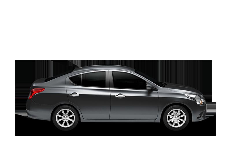 Novo Nissan Versa para Comprar na Concessionária Autorizada Nissan Itaimbé  no Rio Grande do Sul, RS