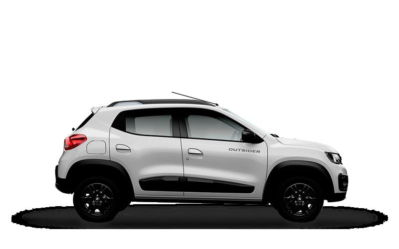 Veículos Novos 0KM Renault para Comprar no Rio de Janeiro, RJ e no Espirito Santo, ES