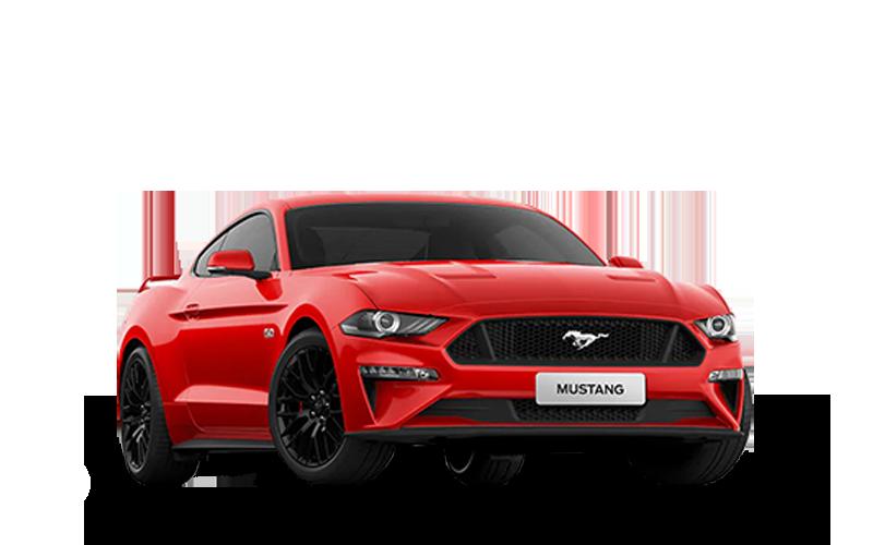 Novo Ford Mustang para Comprar na Concessionária e Revenda Autorizada Roma Ford em Belo Horizonte, BH, Minas Gerais, MG