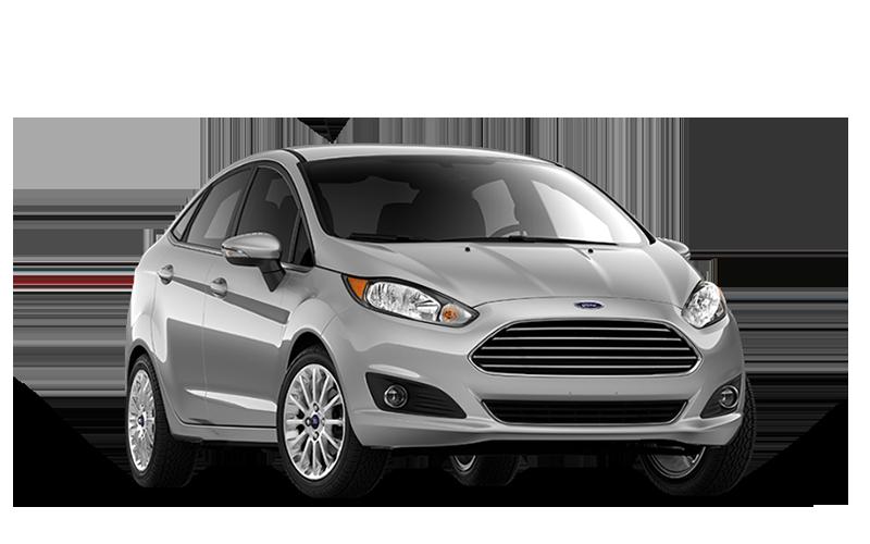 Nuevo Ford Fiesta para Comprar en Concesionario Oficial Ford Autoland Ford en Bogotá, Colômbia