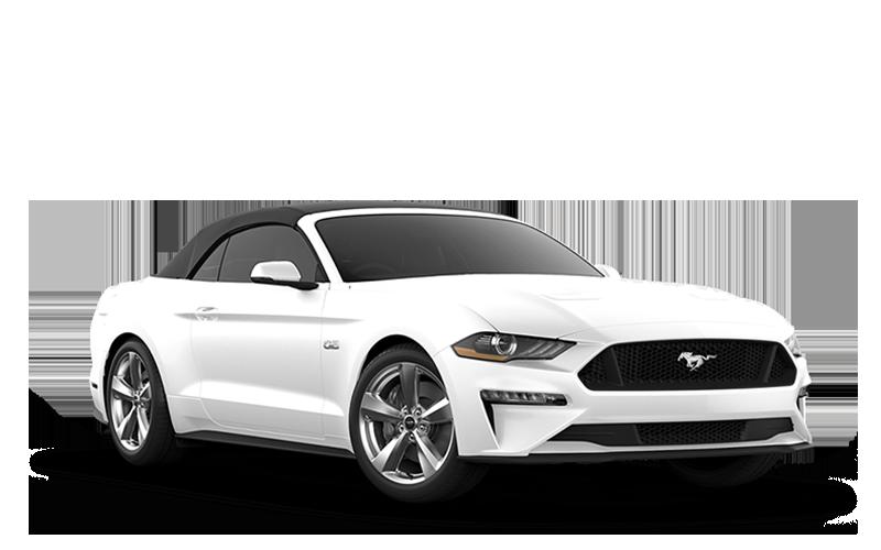 Nuevo Ford Nuevo Mustang para Comprar en Concesionario Oficial Ford Autoland Ford en Bogotá, Colômbia