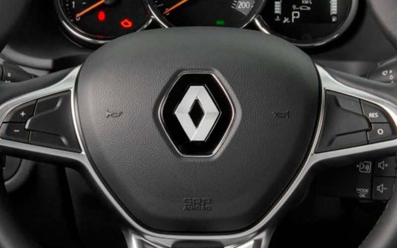 Novo Renault Sandero Stepway 2020 para Comprar na Concessionária Autorizada Renault Auto France no Rio de Janeiro, RJ e no Espirito Santo, ES