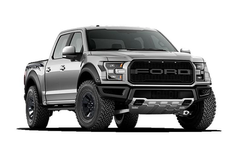Nuevo Ford Ford Raptor para Comprar en Concesionaria y Reventa Ford Camiones Ford  Chile, CL