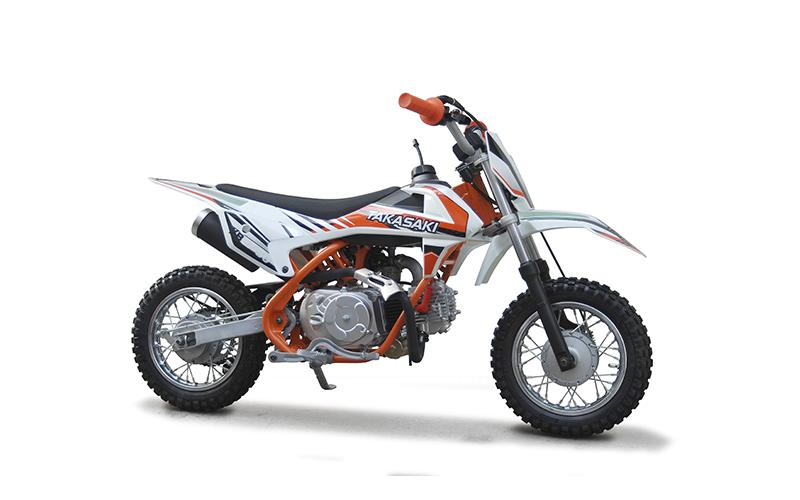 Nueva XB27-50 para Comprar en Concesionaria Curifor Motos en Chile