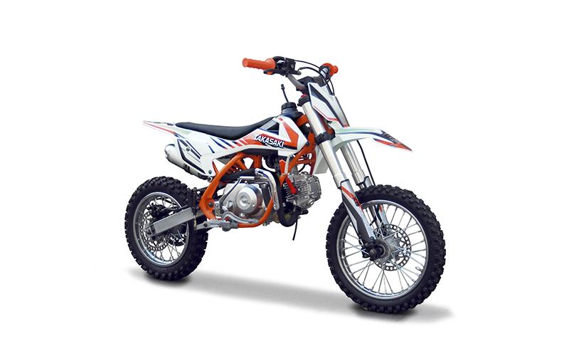 Nueva XB27-90 para Comprar en Concesionaria Curifor Motos en Chile