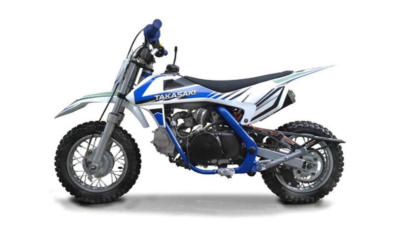 Nueva XB27-70 para Comprar en Concesionaria Curifor Motos en Chile