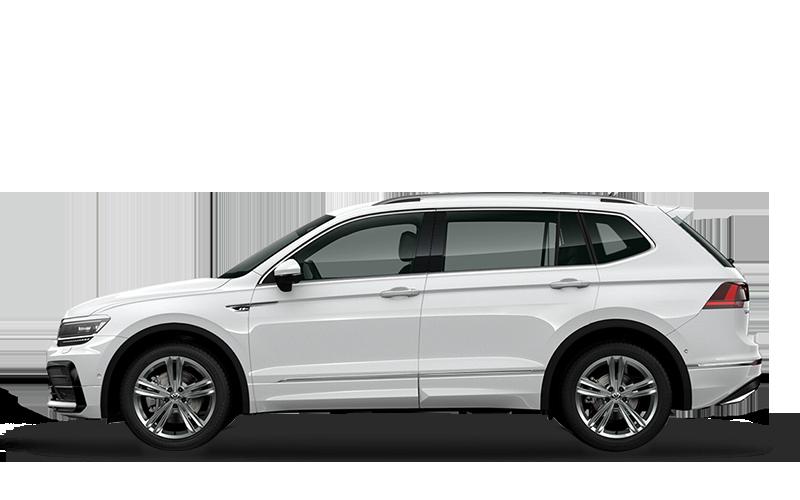 Veículos Novos 0KM Volkswagen para Comprar em Porto União, Santa Catarina, SC