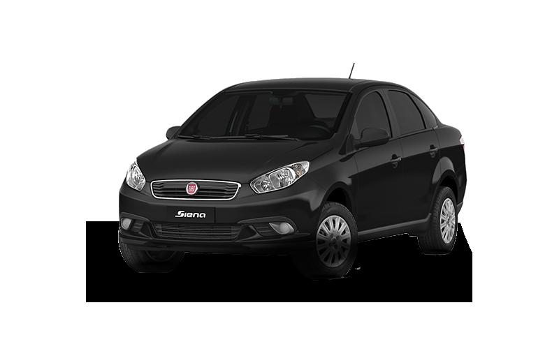 Novo Fiat Grand Siena para Comprar na Concessionária e Revenda Autorizada Domani Fiat no Mato Grosso, MT