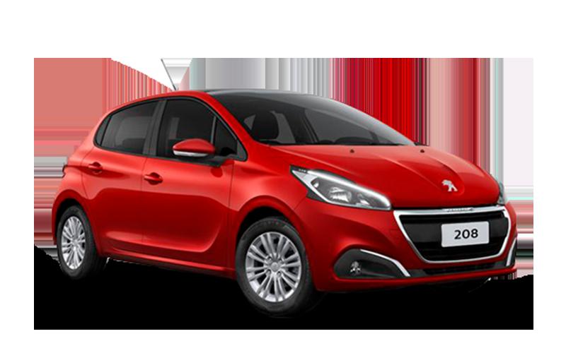 Carros Novos 0KM Peugeot para Comprar no Rio de Janeiro, RJ