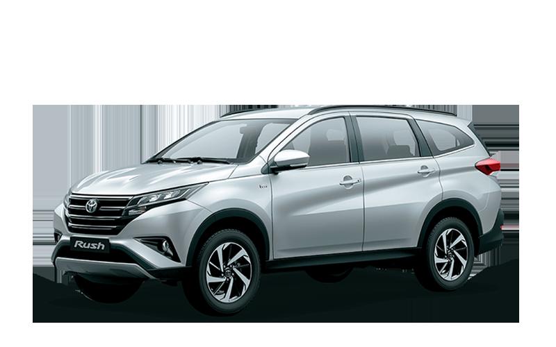 Carros Nuevos 0km Toyota para Comprar en Cartagena, CO