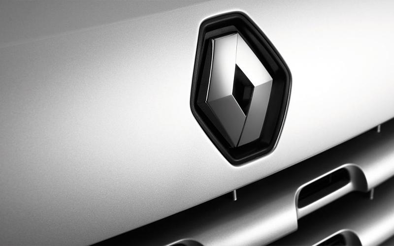 Novo Renault Master Furgão para Comprar na Concessionária Autorizada Renault Auto France no Rio de Janeiro, RJ e no Espirito Santo, ES