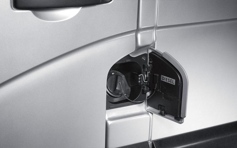 Novo Renault Master Minibus para Comprar na Concessionária Autorizada Renault Auto France no Rio de Janeiro, RJ e no Espirito Santo, ES