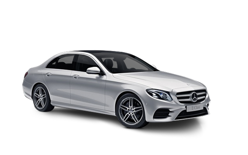 Novo Mercedes Benz Classe E Sedan para Comprar na Concessionária Autorizada Mercedes Benz No Brasil Unidas Veículos em Natal, RN