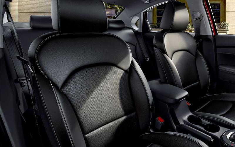 Novo Kia Cerato 2020 para Comprar na Concessionária e Revenda Autorizada Kia Autovale em Novo Hamburgo e São Leopoldo