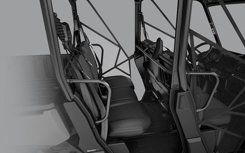 Novo  Defender Max DPS para Comprar na Boreal Powersports  em Campo Grande, MS