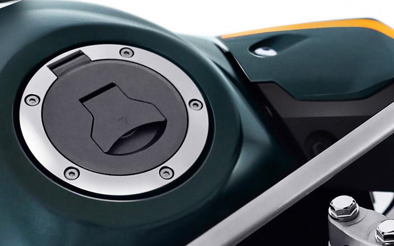Nova Honda XRE 300 Rally para Comprar na Concessionária e Revenda Autorizada Honda Dorvalino Motos em Palhoça, SC