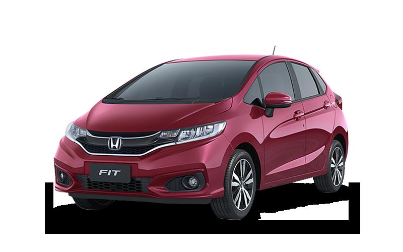 Veículos Novos 0KM Honda para Comprar em Niterói, RJ