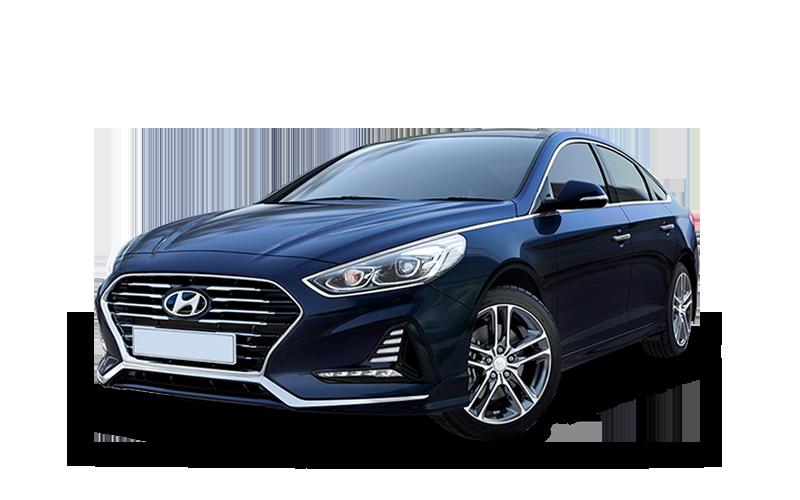 Nuevo Hyundai Sonata Hibrido para Comprar en Concesionaria y Reventa Autorizada Lira Larrain en Chile, CL