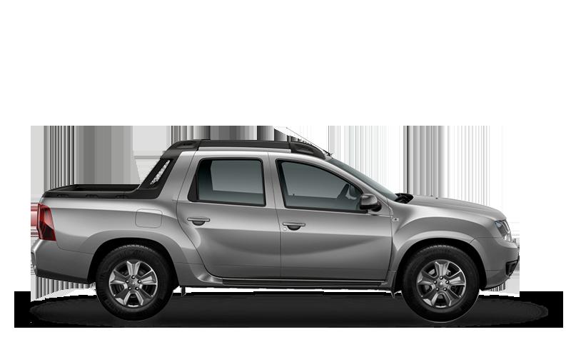 Novo Renault Duster Oroch para Comprar na Concessionária Autorizada Renault Auto France no Rio de Janeiro, RJ e no Espirito Santo, ES