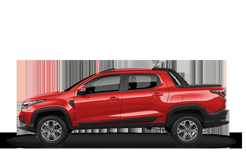 Nova Fiat Strada para Comprar na Concessionária Fiat Automotive em Rio de Janeiro, RJ