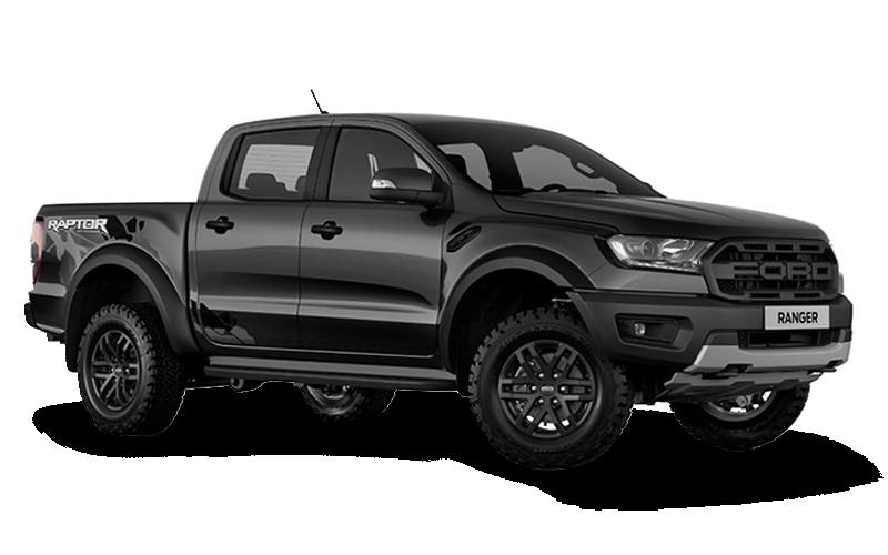 Nuevo Ford New Ranger Raptor para Comprar en Concesionaria y Reventa Ford Camiones Ford  Chile, CL