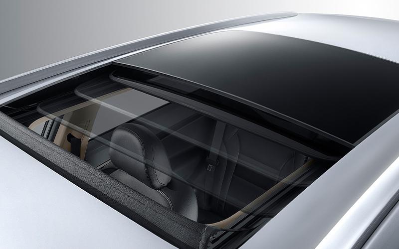 Nuevo Geely X7 Sport para Comprar en Concesionaria y Reventa Autorizada Curifor en Chile, Cl