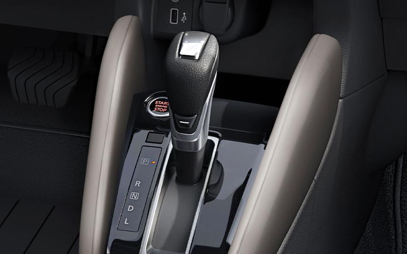 Nuevo Nissan Nuevo Versa para Comprar en  Sendai en Quilmes y Lanus Buenos-Aires, Argentina