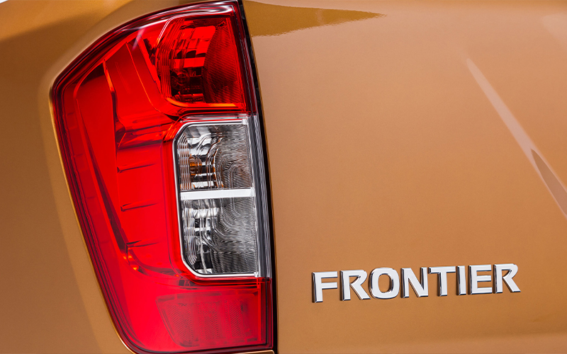 Nuevo Nissan Frontier Comprar en Quilmes y Lanus, Buenos Aires, Argentina