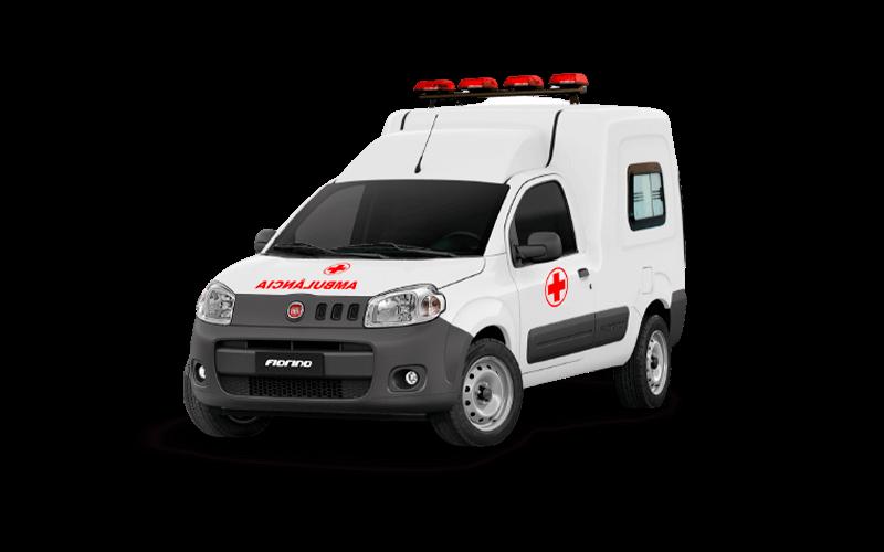 Novo Fiat Fiorino para Comprar na Concessionária e Revenda Autorizada Roma Fiat em Belo Horizonte, BH, Minas Gerais, MG