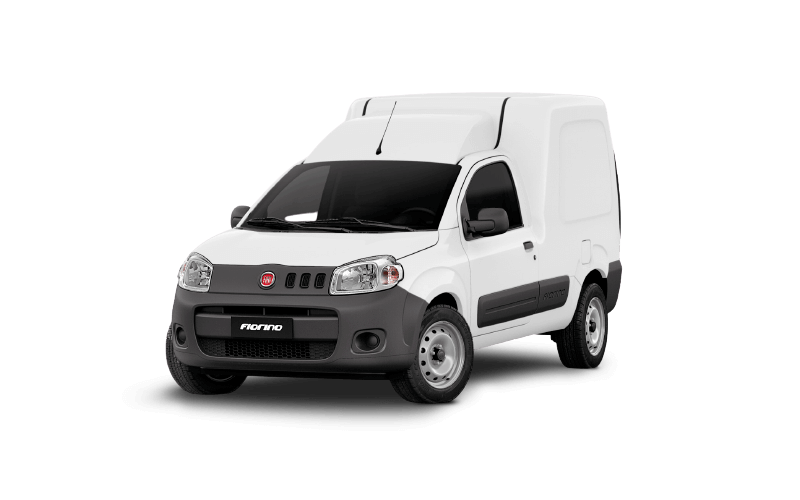 FIORINO WORKING 1.4 FLEX 2P