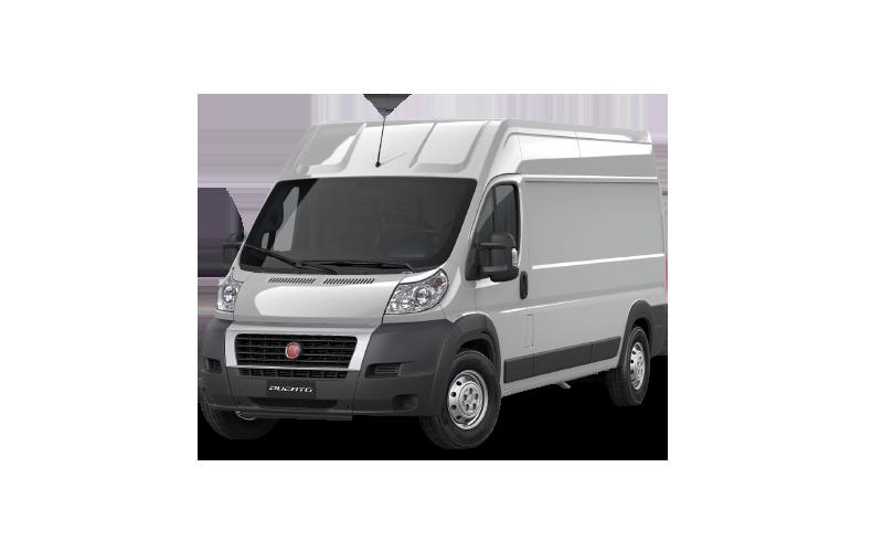 Novo Fiat Ducato Cargo para Comprar na Concessionária Fiat Automotive em Rio de Janeiro, RJ