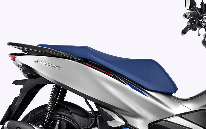 PCX Sport ABS