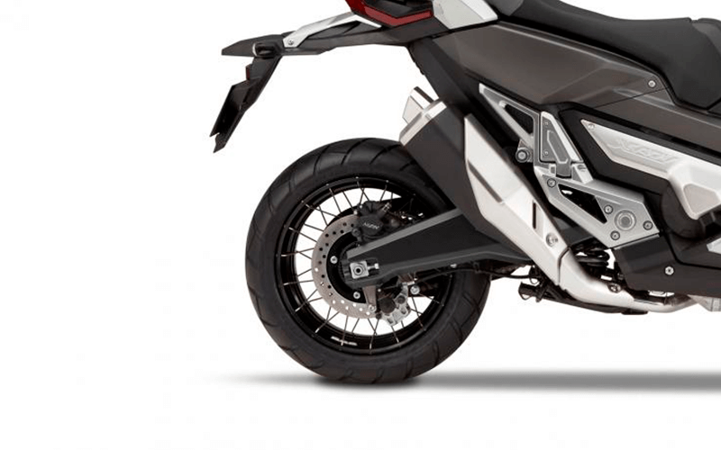 Nova Honda X ADV para Comprar na Concessionária e Revenda Autorizada Honda Dorvalino Motos em Palhoça, SC