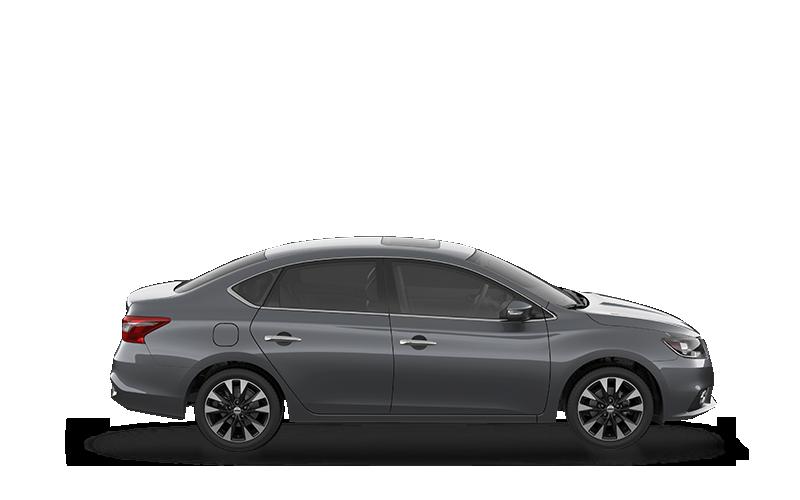 Novo Nissan Sentra para Comprar na Concessionária Autorizada Nissan Itaimbé  no Rio Grande do Sul, RS