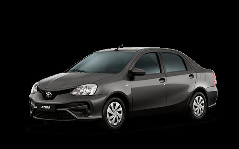 Nuevo Toyota Etios Sedan  para Comprar en  Toyota Sarthou  Buenos Aires y Tigre, Argentina