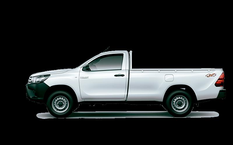Nuevo Toyota Hilux DX/SR para Comprar en  Toyota Sarthou  Buenos Aires y Tigre, Argentina