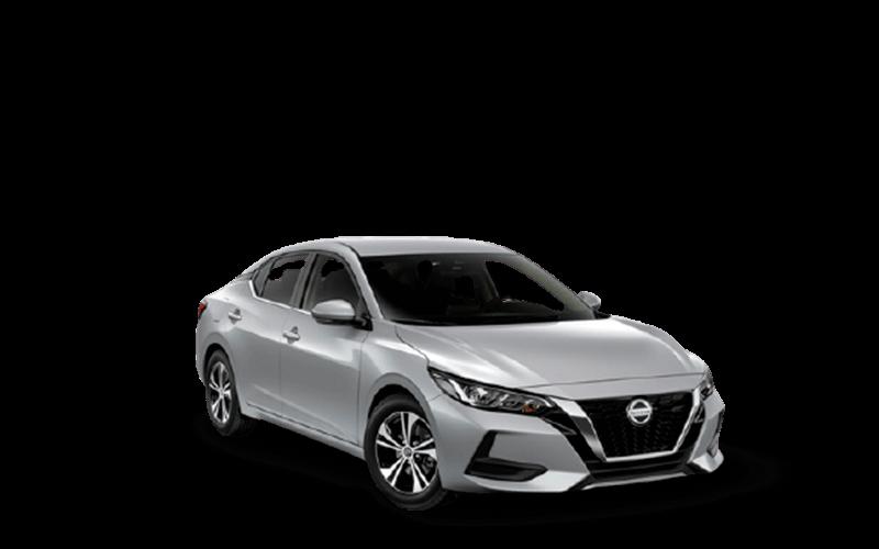 Nuevo Nissan Nuevo Sentra para Comprar en  Sendai en Quilmes y Lanus Buenos-Aires, Argentina