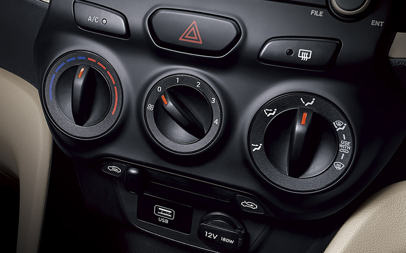Nuevo Hyundai Atos para Comprar en Concesionaria y Reventa Autorizada Lira Larrain en Chile, CL