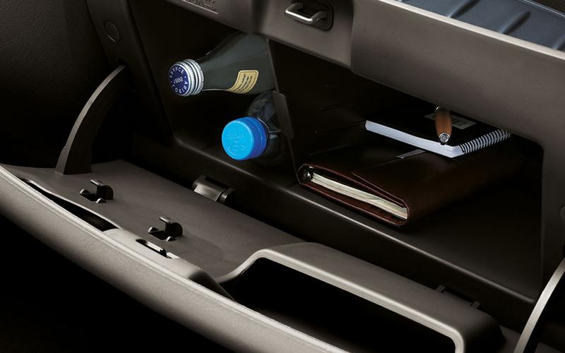 Nuevo Hyundai Porter para Comprar en Concesionaria y Reventa Autorizada Lira Larrain en Chile, CL