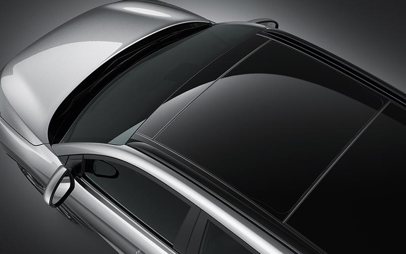 Nuevo Hyundai Tucson para Comprar en Concesionario y Reventa Autorizada Curifor en Chile, CL