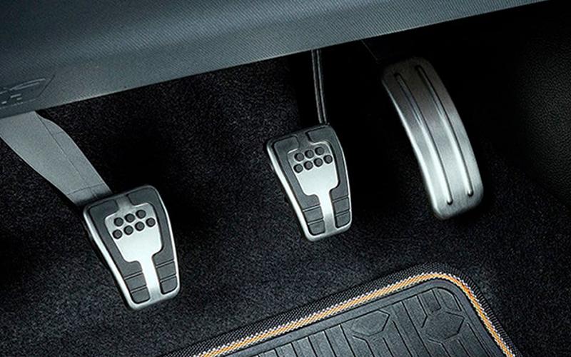 Nuevo Ford Ecosport para Comprar en Concesionario Oficial Ford Autobiz en Argentina, AR