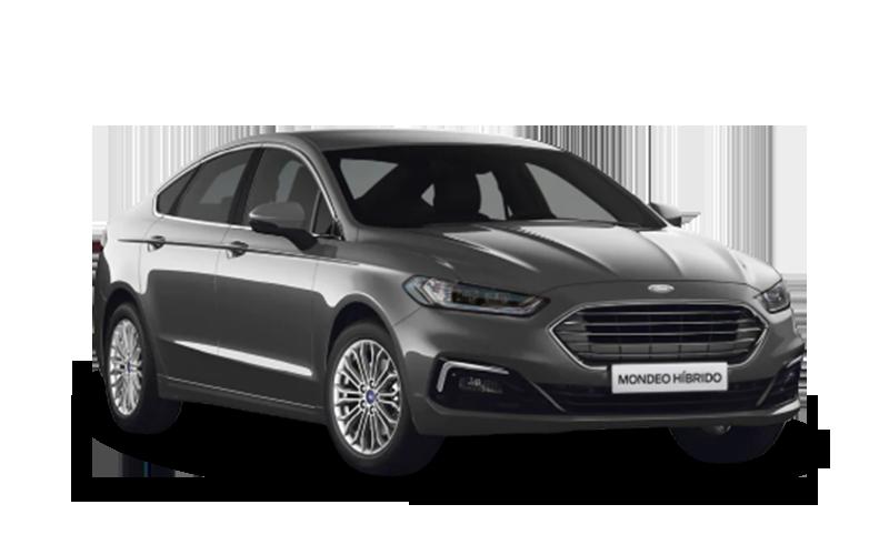 Nuevo Ford Mondeo Vignale Hibrido para Comprar en Concesionario Oficial Auto Biz en Argentina, AR