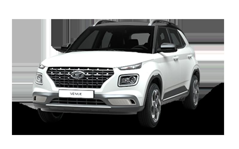 Nuevo Hyundai Venue para Comprar en Concesionaria y Reventa Autorizada Lira Larrain en Chile, CL